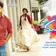 MUKUNDA new stills/Working stills and posters