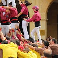 Actuació Festa Major Mollerussa  18-05-14 - IMG_1075.JPG