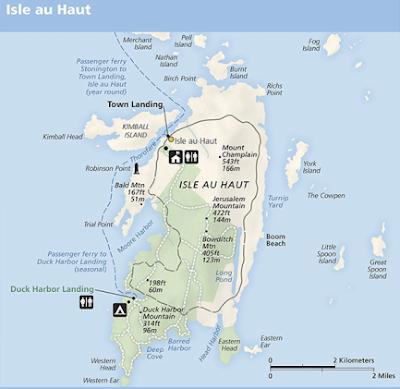 isle au haut single parents Home / prints / page 1 of 1  isle au haut: remote island  single 4-pack add to cart the casco bay.
