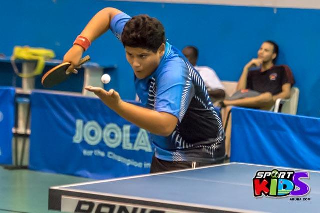 June 30, 2015 Tafel Tennis Juni Ranking 2015 - ping%2BpongRanking%2BJuni%2B2015-19.jpg