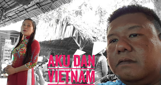 TIPS MELANCONG KE VIETNAM