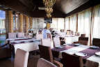"Ресторан ""Садиба Бабай"". До декора"