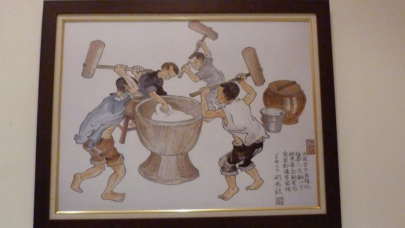 TAIWAN . Fête de la déesse Mazu - P1120504.JPG