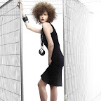 simples-curly-hairstyle-021.jpg