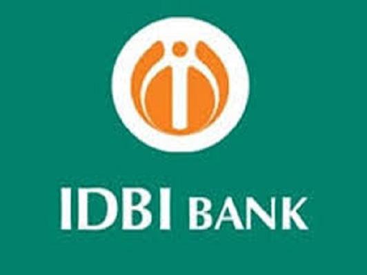 भारतीय औद्योगिक विकास बैंक IDBI द्वारा 650 सहायक प्रबंधक ग्रेड ''ए'' (PGDBF) के पदों के लिए आवेदन आमंत्रित करता है