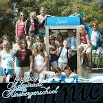 Van Kinsbergenschool Elburg