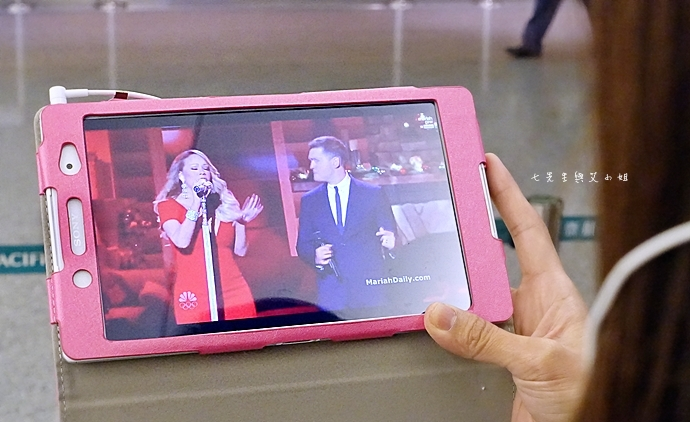 13 Sony Xperia Z3 Tablet Compact