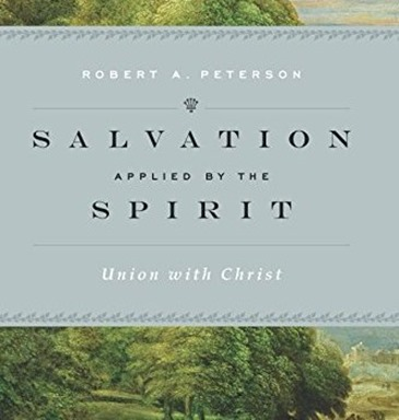 Salvation-Applied-by-the-Spirit-Union-with-Christ-0-333x350