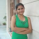 Tarana Bhangoo