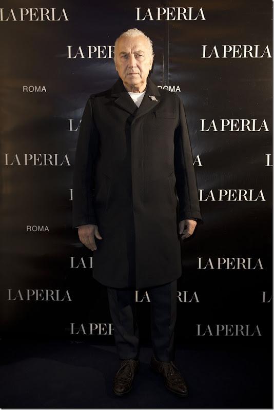 Roberto Baciocchi1