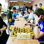 szachy_2015_59.jpg