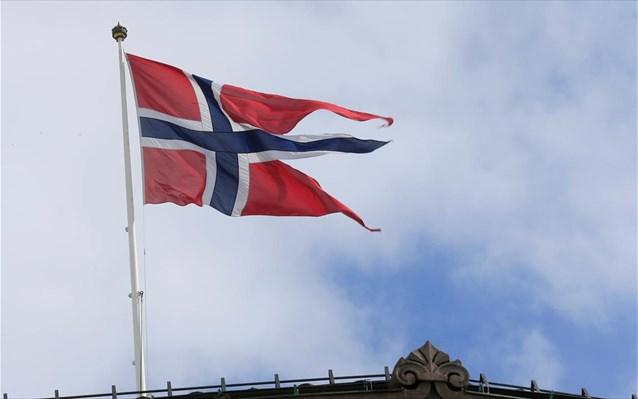 Νορβηγία: Αποκλεισμός γαλλικών κολοσσών από το συνταξιοδοτικό Ταμείο λόγω...Δυτικής Όχθης