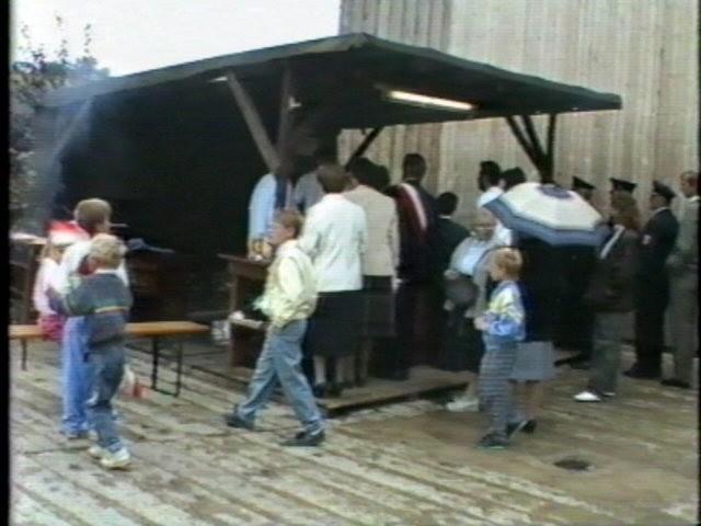 1988FFGruenthalFFhaus - 1988FFSStand.jpg