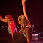fsd-belledonna-show-2015-148.jpg