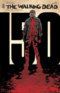 The Walking dead comic ver online descargar