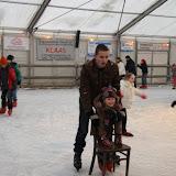 Sinterklaas bij de schaatsbaan - IMG_0307.JPG