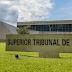 Grupo Thiago Calçados: STJ recebe denúncia contra empresários da PB