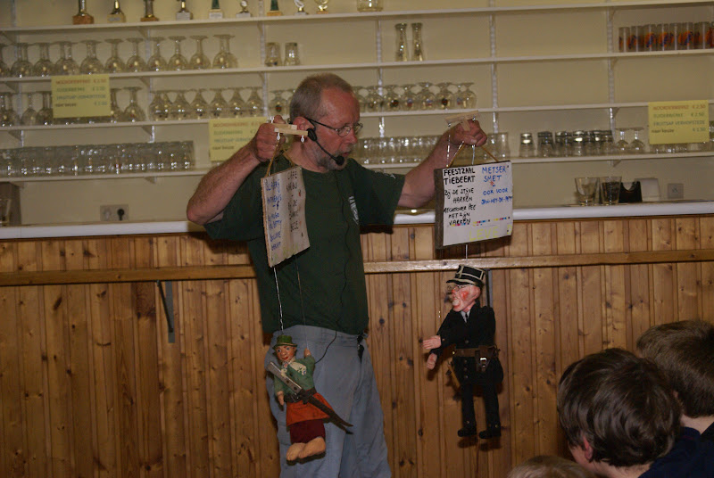 Marionettentheater. DSC03086.JPG