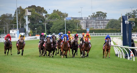 orr stakes_finish 1