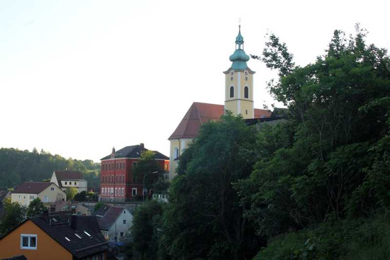 7. Juni 2016: On Tour in Neustadt a.d. Waldnaab - Neustadt%2Ban%2Bder%2BWaldnaab%2B%252832%2529.jpg