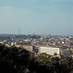 sl_610_031_Панорама Львова в 1964-м, Жак Дюпакье 2.jpg