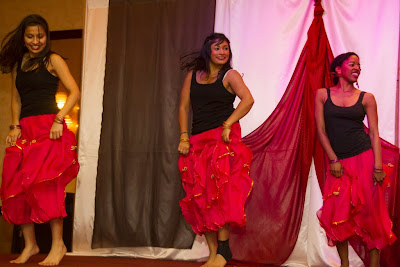 11/11/12 3:04:35 PM - Bollywood Groove Recital. ©Todd Rosenberg Photography 2012