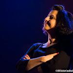 ©2015 Christine Nait Sidnas- Photoprivée.com - FIEALD 964 ème-02467.jpg