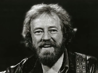 Promotional picture c.1975