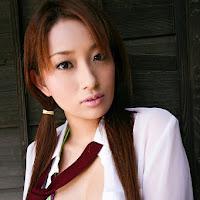 [DGC] 2007.11 - No.506 - Nao Yoshizaki (吉崎直緒) 047.jpg