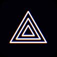 PRISM Live Studio apk