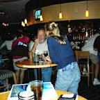 2000 - MACNA XII - Fort Lauderdale - m12-4.jpg