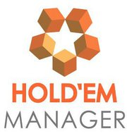 Holdem Manager (Холдем Менеджер)