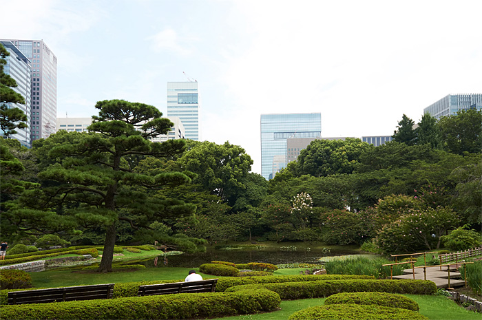 TokyoImperial12.jpg