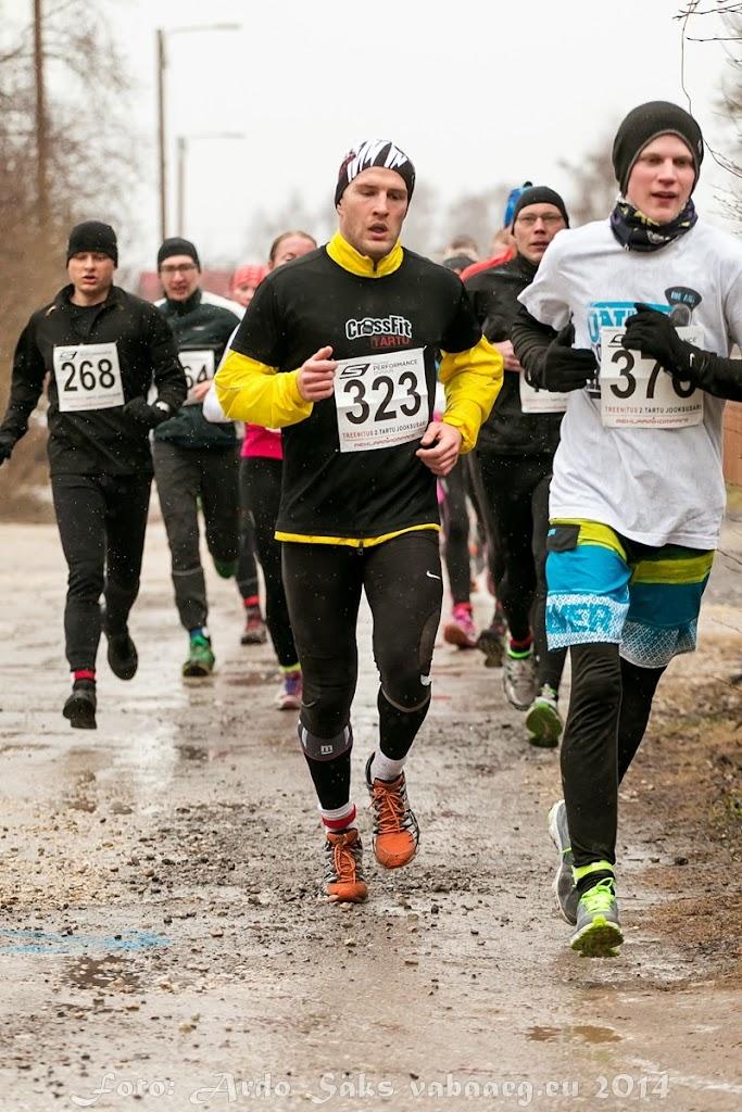 2014.04.12 Tartu Parkmetsa jooks 3 - AS20140412TPM3_278S.JPG