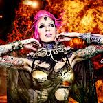 apocalyptic_jess_closeup-ev36.jpg