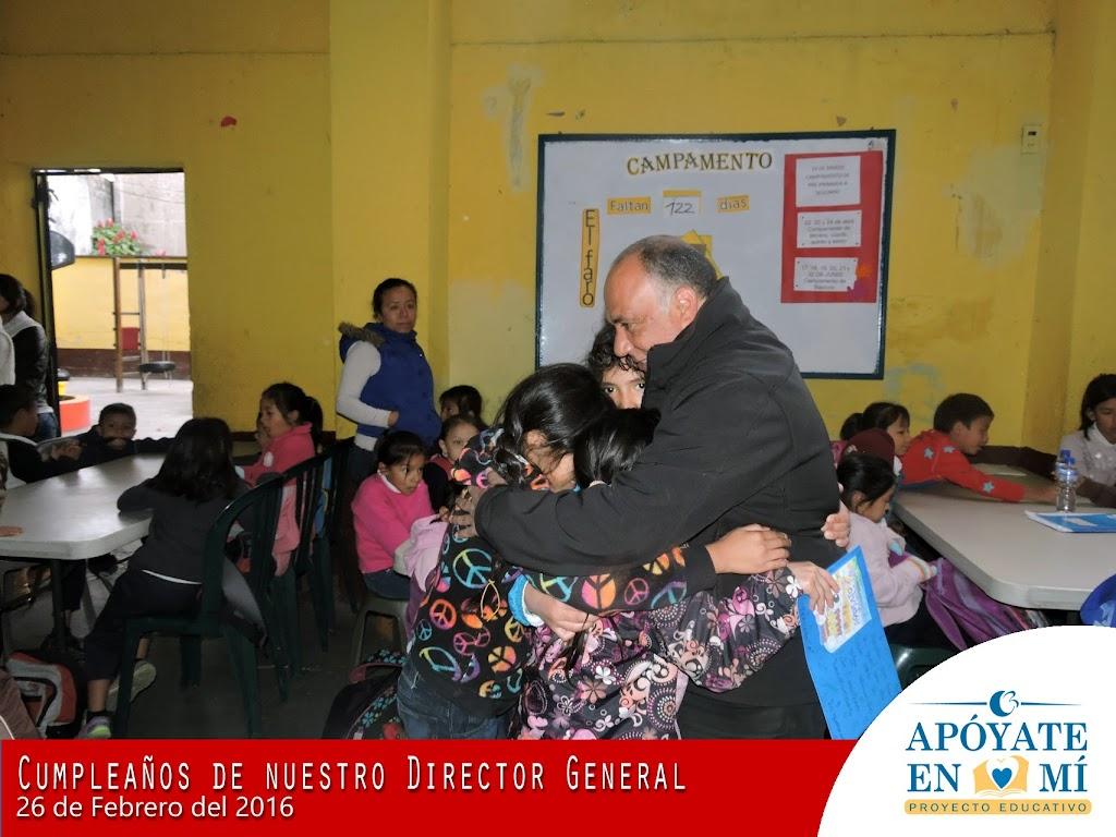 Cumpleaños-de-Nuestro-Director-General-11