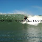 DSC_5870.thumb.jpg