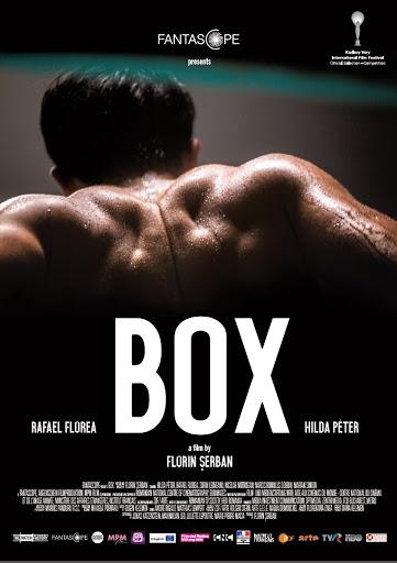 Box Poster