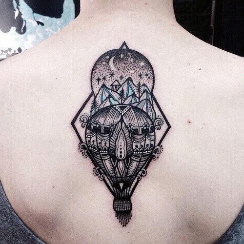 este_fabuloso_balo_de_ar_quente_tatuagem