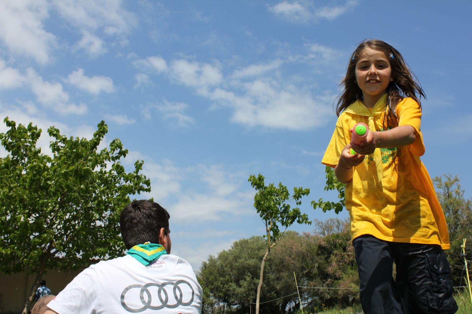 Campaments de Primavera de tot lAgrupament 2011 - IMG_2609.JPG