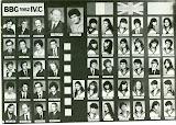 1982 - IV.c