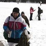 03.03.12 Eesti Ettevõtete Talimängud 2012 - Kalapüük ja Saunavõistlus - AS2012MAR03FSTM_296S.JPG