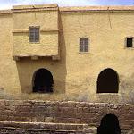 Gafsa (Tunisie)