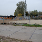 nieuwbouw week 43 - DSC_3002.JPG