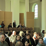 concours_2010_4.jpg