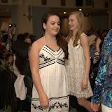 OLGC Fashion Show 2011 - DSC_8253.jpg