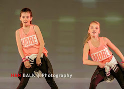 Han Balk Fantastic Gymnastics 2015-9352.jpg