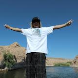 Centurion catalogue shoot in Las Vegas - 477285_3661842459196_1068747063_33313754_972932030_o.jpg
