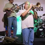 Con:Fusion Funk Quintet live @ Cafè Neruda - 1 Nov 2013 - 30.jpg