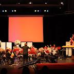Concert 28 november 2009 073.JPG